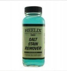 Heelix Salt Stain Remover