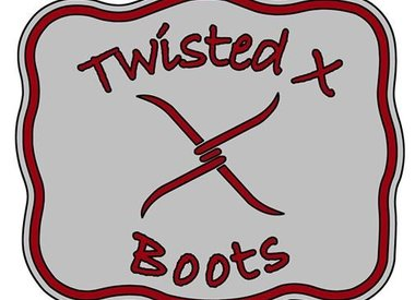 Twisted X, Inc