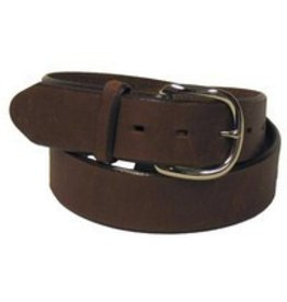 Brighton Accessories Adult - Heritage Harness Belt