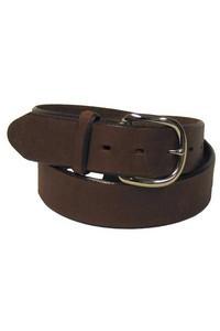 Adult - Heritage Harness Belt