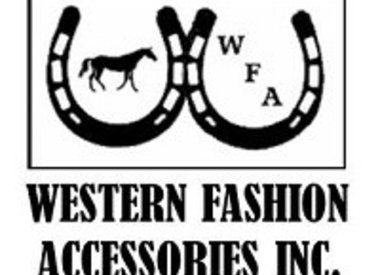 Western Fashion Accessories