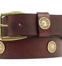 M & F Children's Nocona Bullet Belt
