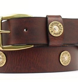M & F Western Products Children's Nocona Bullet Belt