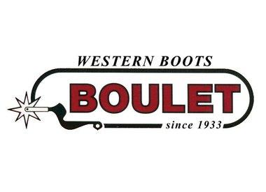 Boulet Western
