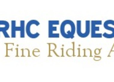 RHC Equestrian Royal Highness