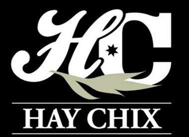 Hay CHIX