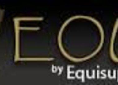 Equisupplies LLC