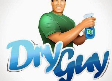 Dry Guy Waterproofing