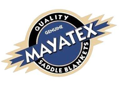 Mayatex, Inc.