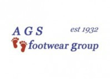 AGS Footwear Group