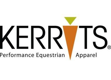 Kerrits Equestrian