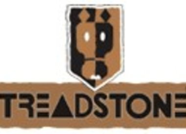 Treadstone, Inc