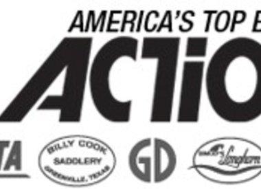 Action Company