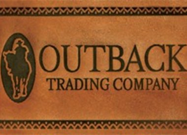 Outback Trading Company LTD