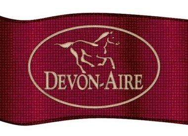 Devon-Aire