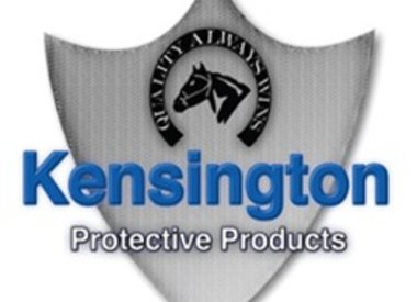 Kensington Protective Products, Inc.