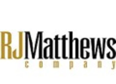 RJ Matthews