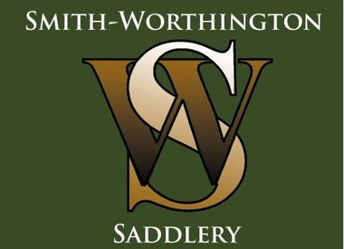 Smith Worthington Saddlery