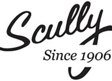Scully Sportswear, INC