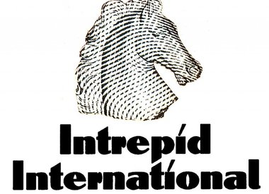 Intrepid International