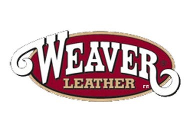 Weaver Leather Company