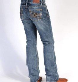 FINAL SALE - ADIKTD Men's Denim Jeans