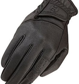 Heritage Gloves Heritage GPX Show Glove