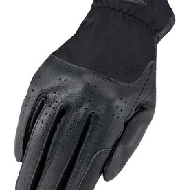 Heritage Gloves Heritage Kids Show Glove