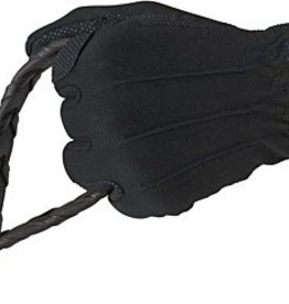 Heritage Heritage Power Grip Gloves