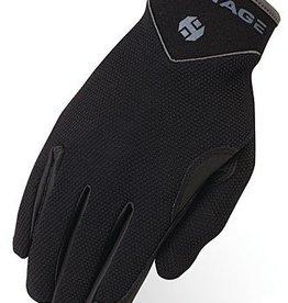 Heritage Gloves Ultralite Gloves
