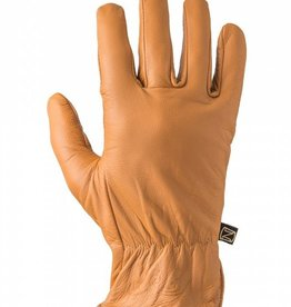 Noble Outfitters Noble Outfitters Cheyenne Sheepskin Glove