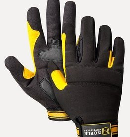 Noble Outfitters Noble Outfitters Outrider Arctic Gloves