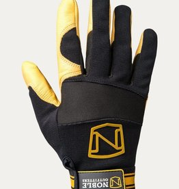 Noble Maxvent Work Gloves