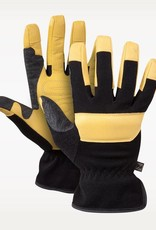 Noble Ranch Tough Glove