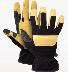 Noble Ranch Tough Glove