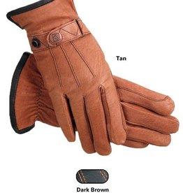 Work 'N Horse Glove