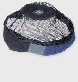 Troxel Helmet Company Troxel Helmet Headliner