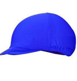 Intrepid International Lycra Helmet Cover