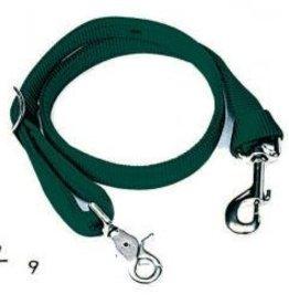 Triple E Nylon Tie Down - 2 Ply