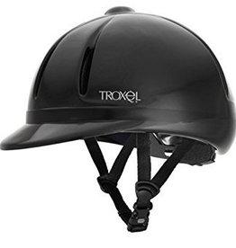 Troxel Helmet Company Troxel Legacy Helmet Styles