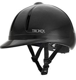Troxel Troxel Legacy Helmet Styles