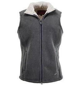 Outback Trading Company LTD Women's Outback Sky Vest - Reg $69.95 @ 50% OFF!