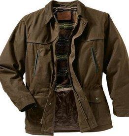 Outback Trading Company LTD Outback Pathfinder Jacket
