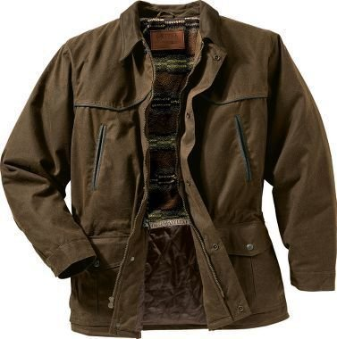 Outback Pathfinder Jacket Gass Horse Supply Amp Western Wear