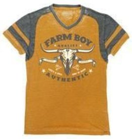 Farm Boy Farm Boy Authentic T-Shirt