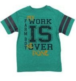 Farm Boy Farm Boy Work T-Shirt