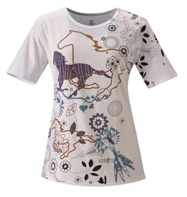 Kerrits Kerrits Fresh Field T-Shirt
