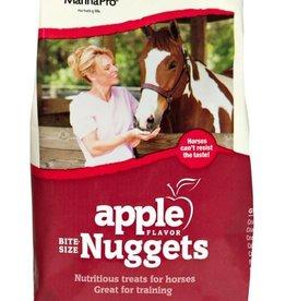 Bite Size Nuggets 1Lb Bag - Treats