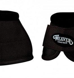 Weaver Weaver Ballistic No-Turn Bell Boots