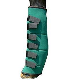Intrepid Intrepid 6 Pocket Ice Boot